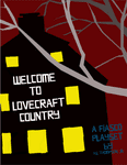 RPG Item: Welcome to Lovecraft Country