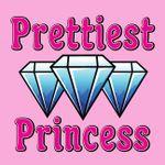 Board Game Publisher: Prettiest Princess Games