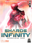 Board Game: Shards of Infinity