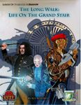 RPG Item: The Long Walk: Life on the Grand Stair