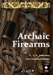 RPG Item: Archaic Firearms