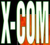 Series: X-COM