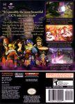 Video Game: Baten Kaitos: Eternal Wings and the Lost Ocean