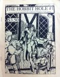 Issue: The Hobbit Hole (Issue 1 - Mar/Apr/May  2000)
