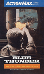 Video Game: Blue Thunder (Action Max)