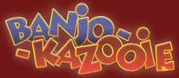 Series: Banjo-Kazooie