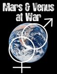RPG Item: Mars & Venus at War