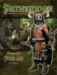 RPG Item: Pathfinder #031: Stolen Land