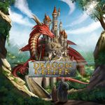 Board Game: Dragon Keeper: The Dungeon