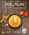 Board Game: Taste of Poland