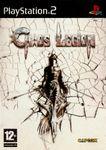 Video Game: Chaos Legion