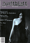 Issue: Zunftblatt (Print Issue 3 - Sep 2009)