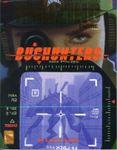 RPG Item: AM3: Bughunters
