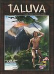 Board Game: Taluva
