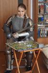 Board Game: Runebound: Second Edition