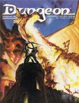 Issue: Dungeon (Issue 43 - Sep 1993)
