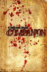 RPG Item: Cold City Companion