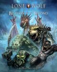 RPG Item: Bestiary of the Beyond