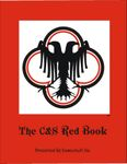 RPG Item: The C&S Red Book