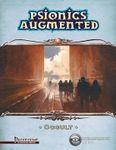 RPG Item: Psionics Augmented: Occult