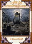 RPG Item: Gryphon's Book of Prestige Classes