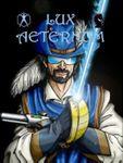 RPG Item: Lux Aeternum (Star Hero)