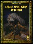 RPG Item: Der Weiße Wurm