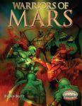 RPG Item: Warriors of Mars