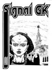 Issue: Signal-GK (Issue 11)