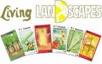 Board Game: Living Landscapes