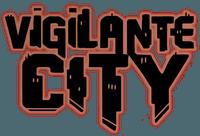 RPG: Vigilante City