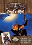RPG Item: Devil's Night