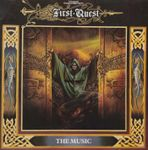 RPG Item: First Quest: The Music