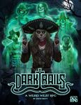 RPG Item: Dark Trails: Bootleg Edition