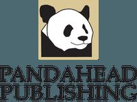 RPG Publisher: Pandahead Publishing