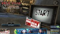 Video Game: True Fear: Forsaken Souls