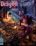 Issue: Dragon (Issue 98 - Jun 1985)