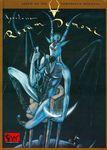 RPG Item: Rerum Demoni