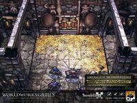 RPG Item: Lost Halls of the Dwarven Kings: Treasures and Tombs