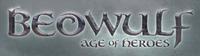 RPG: Beowulf: Age of Heroes