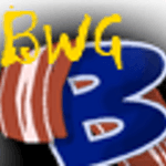 Video Game Developer: Bacon Wrapped Games
