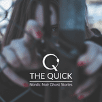 RPG: The Quick