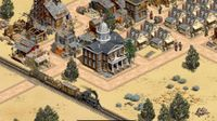 Video Game: 1849
