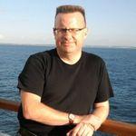 Board Game Designer: Andy Jones