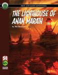 RPG Item: The Lighthouse of Anan Marath (5E)