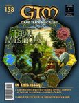 Issue: Game Trade Magazine (Issue 158 - Apr 2013)