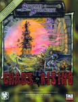 RPG Item: G5: Chaos Rising