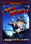 RPG Item: Cyberpiraten!