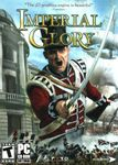 Video Game: Imperial Glory