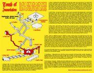 RPG Item: Tomb of Immolation